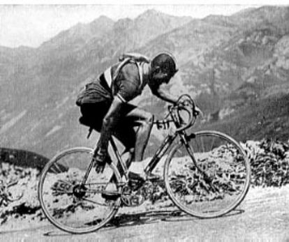 5 More Entertaining Stories from Tour de France's History | The ...